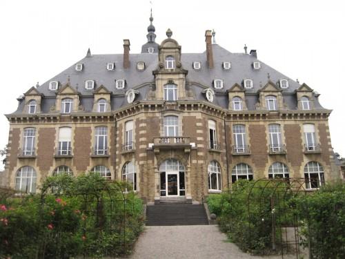 chateaudenamur1