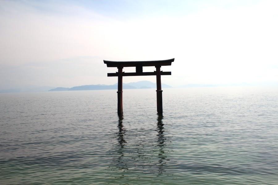 shirahige shrine1