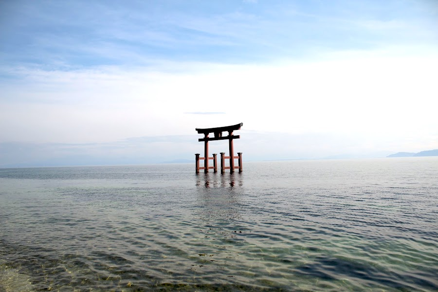 shirahige shrine2