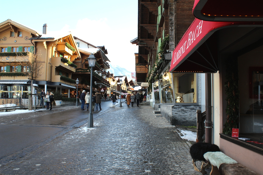 gstaad3