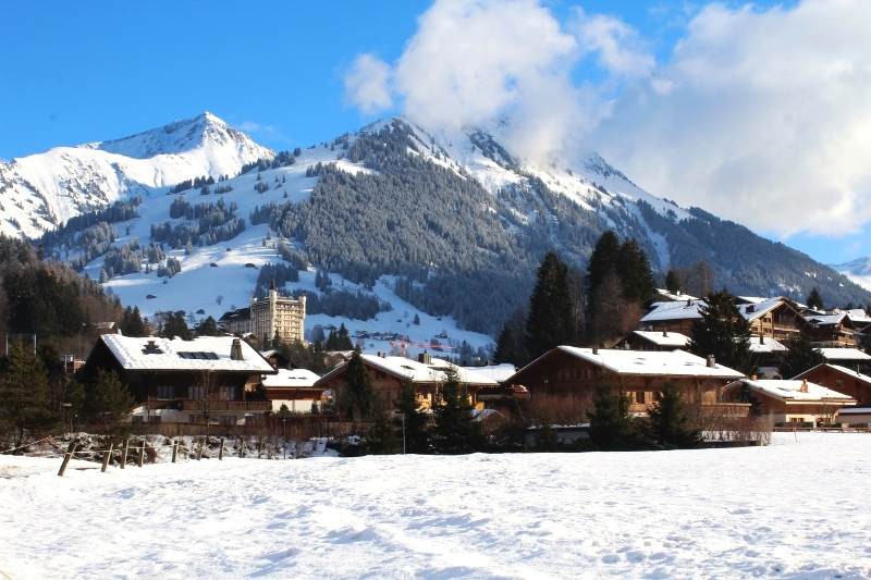 gstaad5