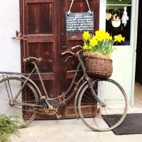 【フランス】夏も冬も街歩きも楽しめるスキーリゾートタウン 「サモエンヌ(Samoëns)」
