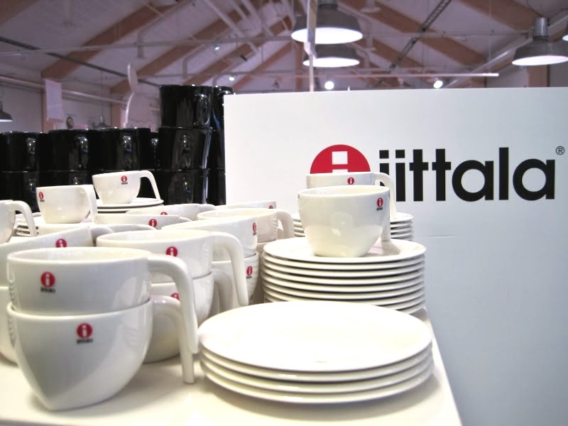 iittala outlet2