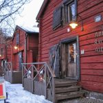 【フィンランド】穴場の観光地 Oulu(オウル)