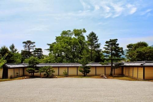 daikakuji1