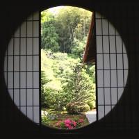 【京都洛南】京都駅から程近い東福寺と泉涌寺はどちらもよい塔頭があります