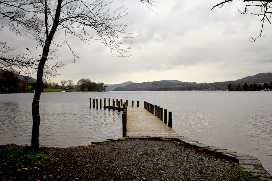 conistonwater