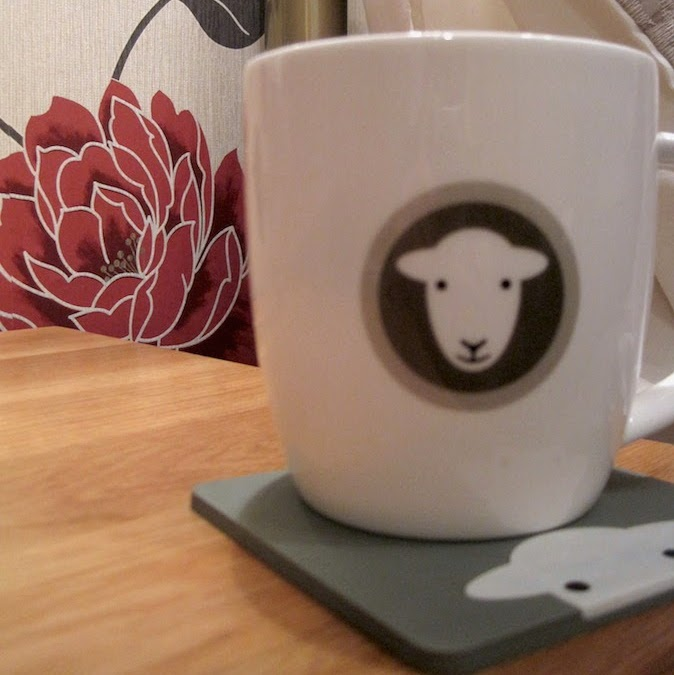 lakedistrict sheep goods1