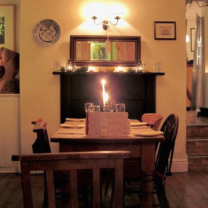 ambleside restaurant1