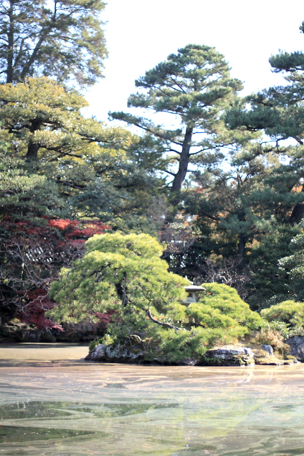 imperial palace3