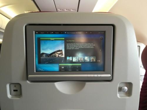 qatar airways2