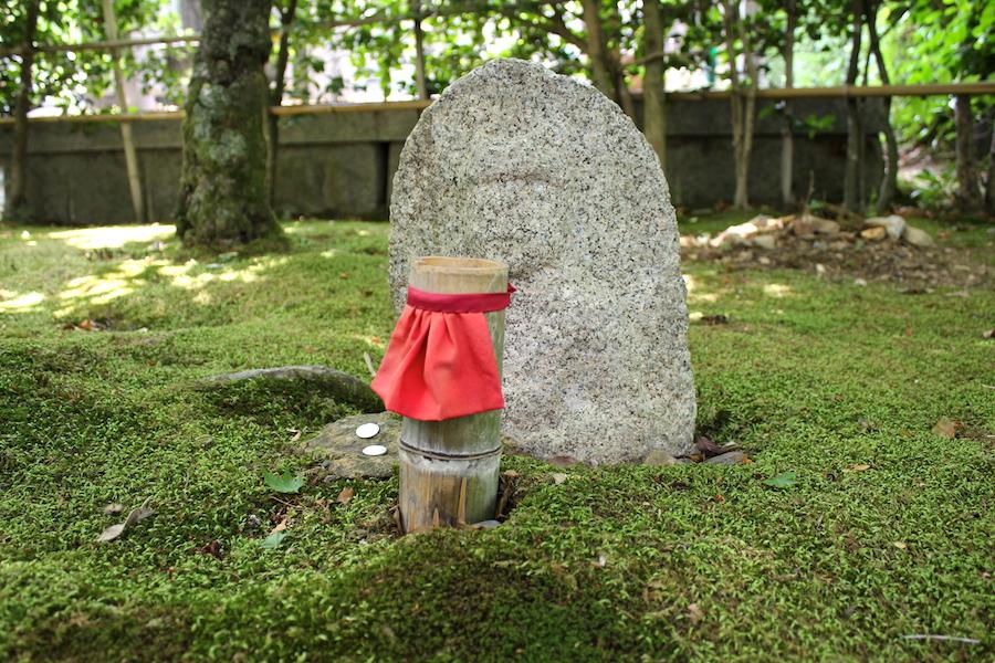 adashino nenbutsuji2