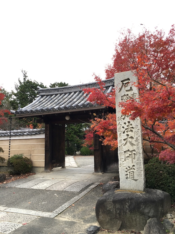 jinkoin entrance