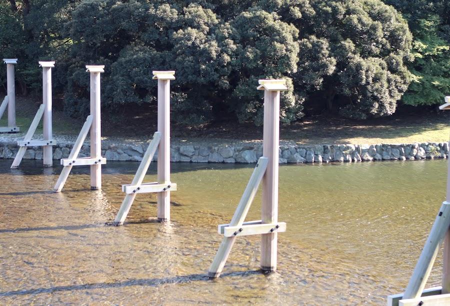 ujibashi hashigeta