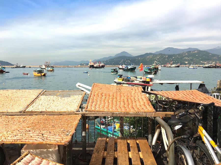 cheung chau island3