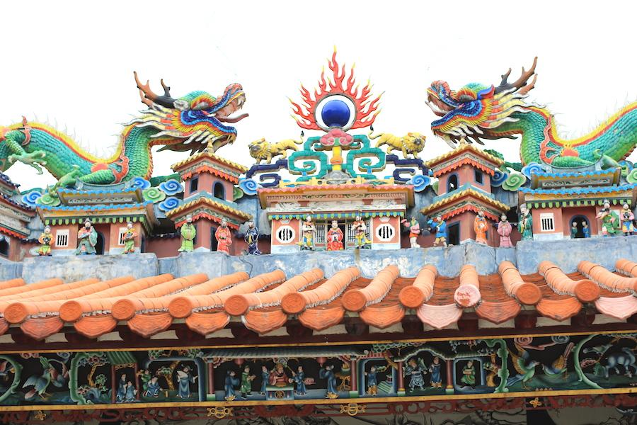 pak tai temple2