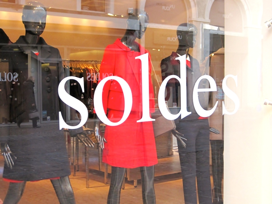 annecy soldes