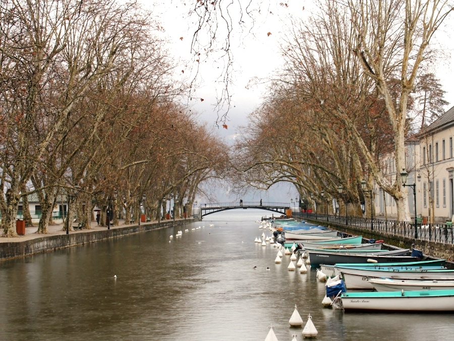 annecy winter2