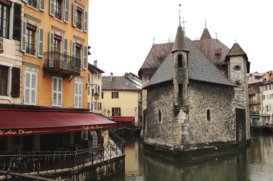 annecy winter4