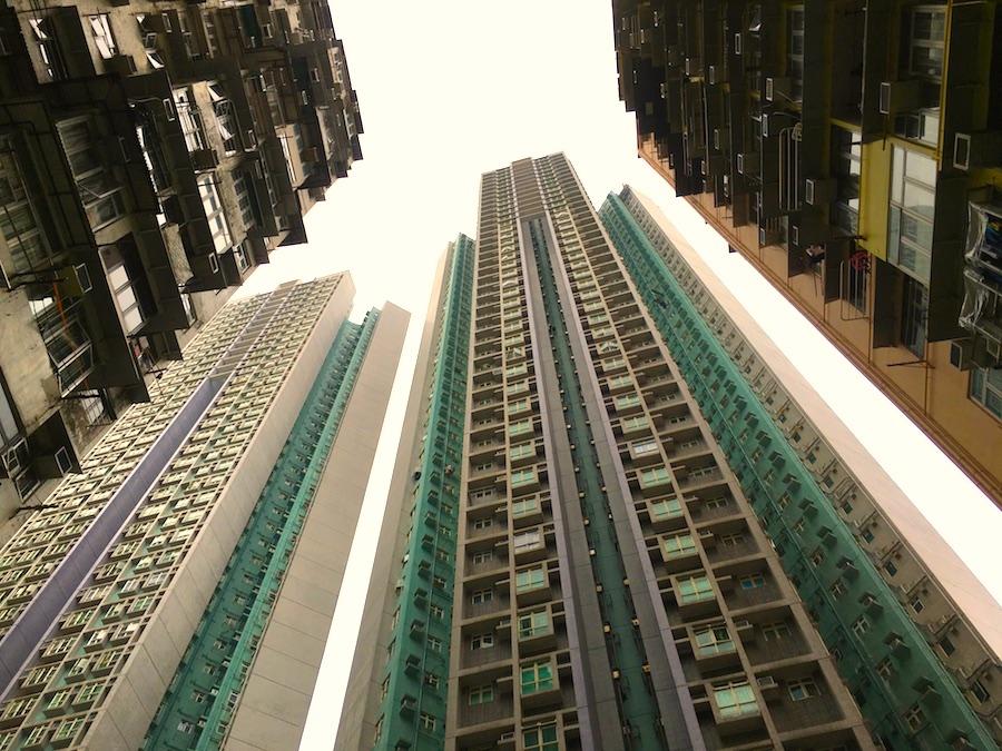 quarry bay apartment3