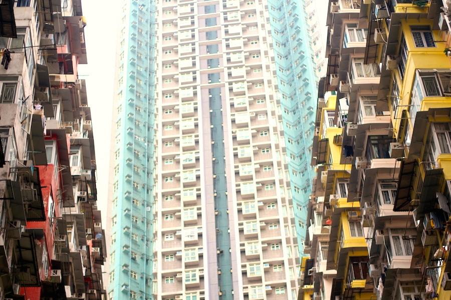 quarry bay apartment5