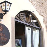 【イタリア】湖水地方おすすめレストラン5軒<保存版>