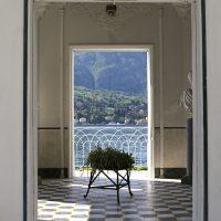 【イタリア】ミラノから気軽に行ける優雅な避暑地コモ湖畔の見どころ