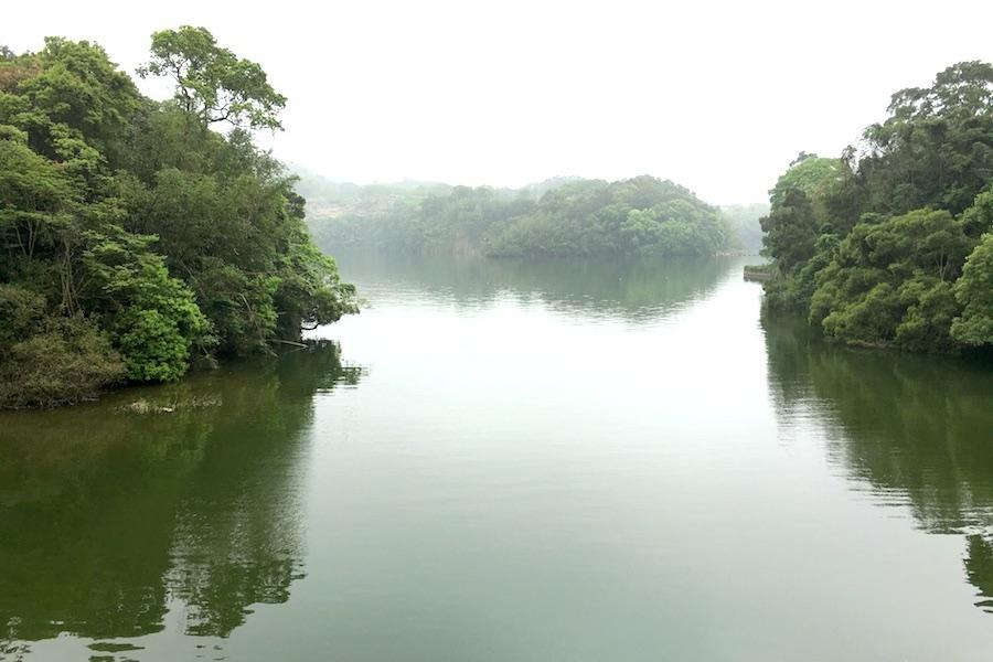 mdam lake2