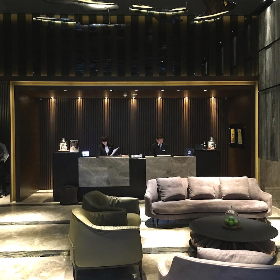 treeart hotel4