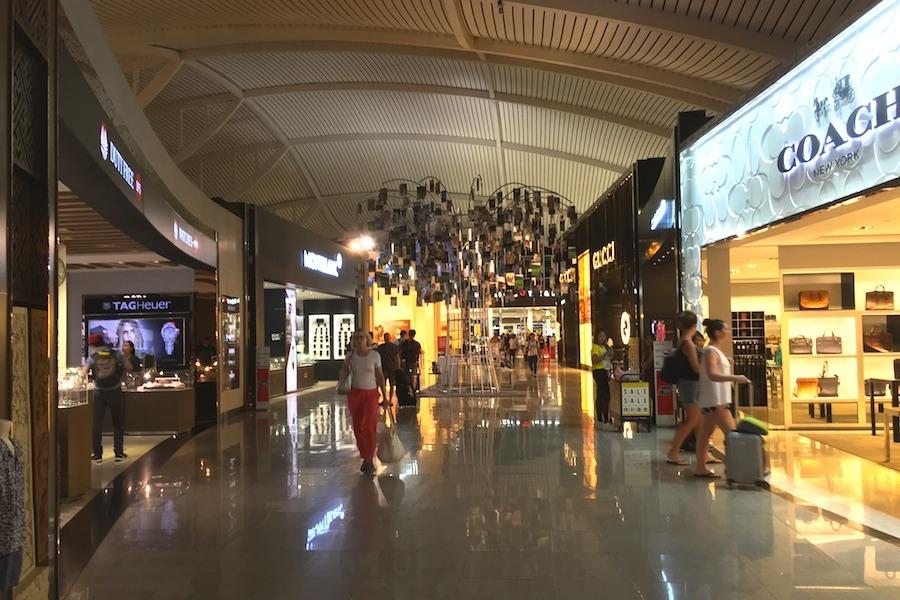 bali airport3