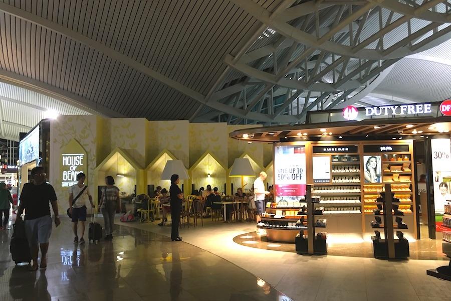 bali airport7