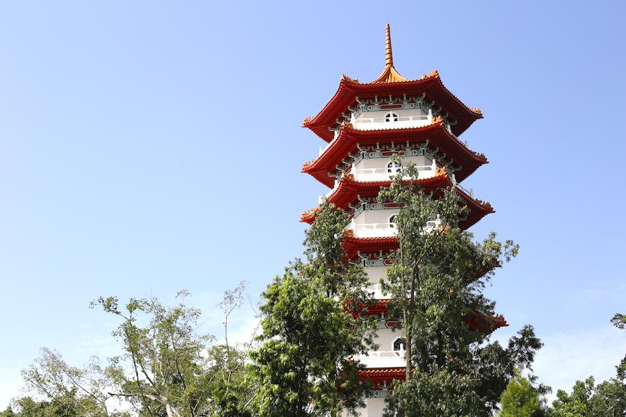 chinese garden1