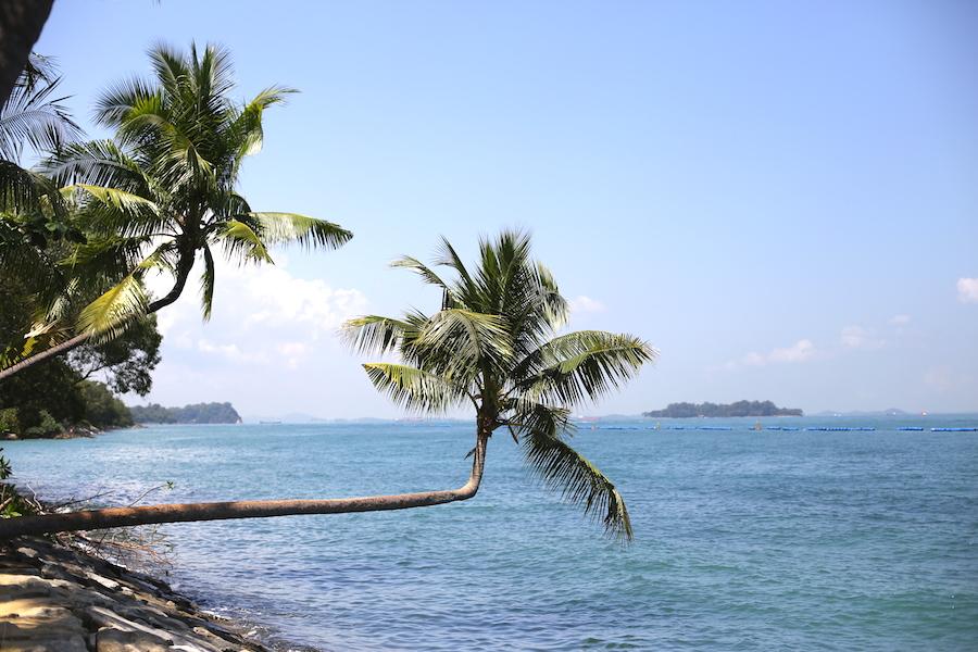 sentosa island2
