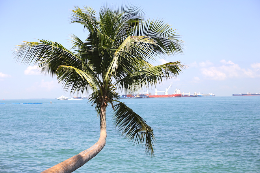 sentosa island3