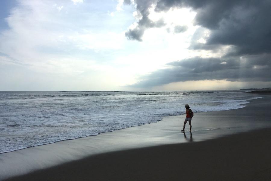 berawa-beach1