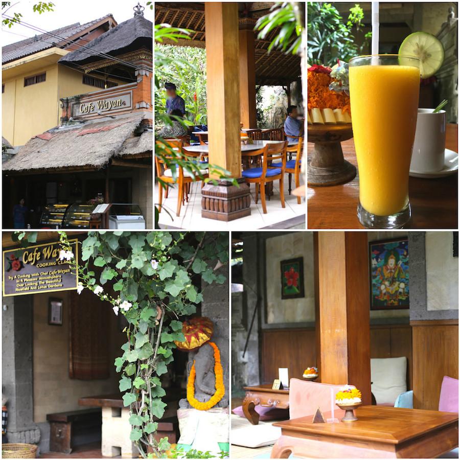 cafe-wayan