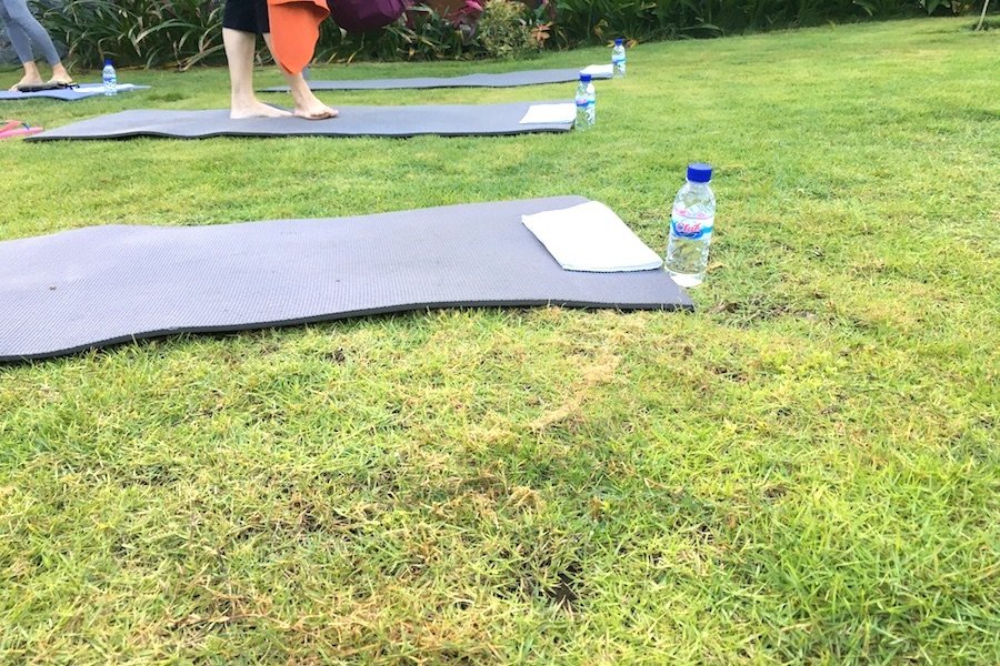 padma-ubud-yoga