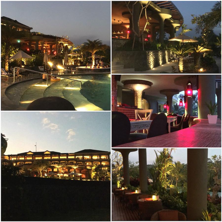 poolside-restaurant