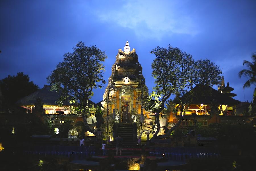 saraswati-temple1