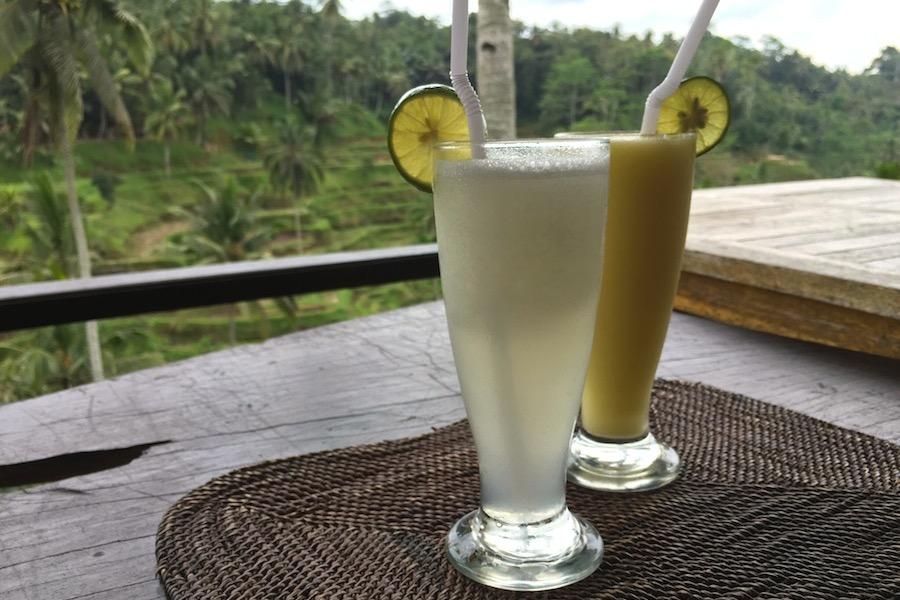 tegalalang-rice-terrace4