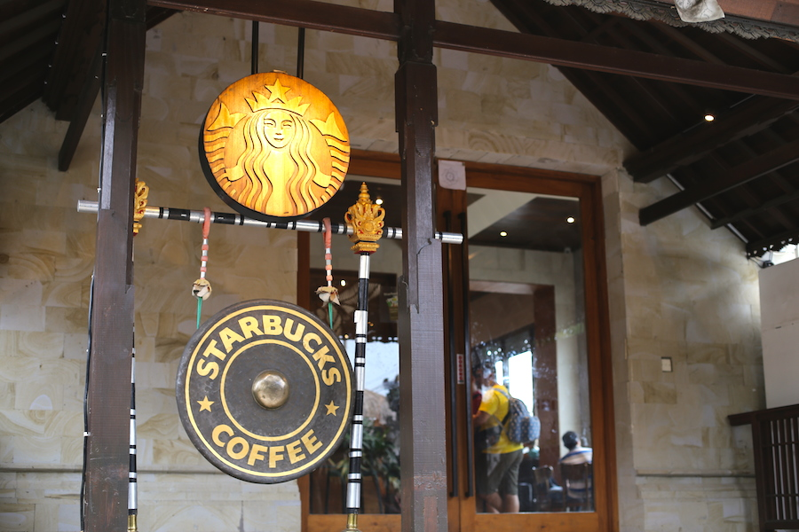 ubud-starbucks