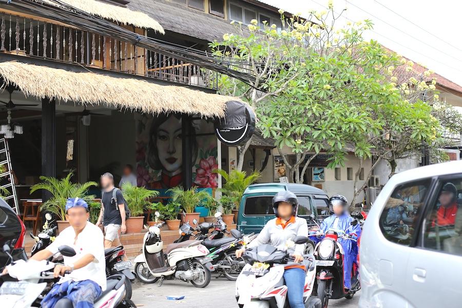 ubud-street1