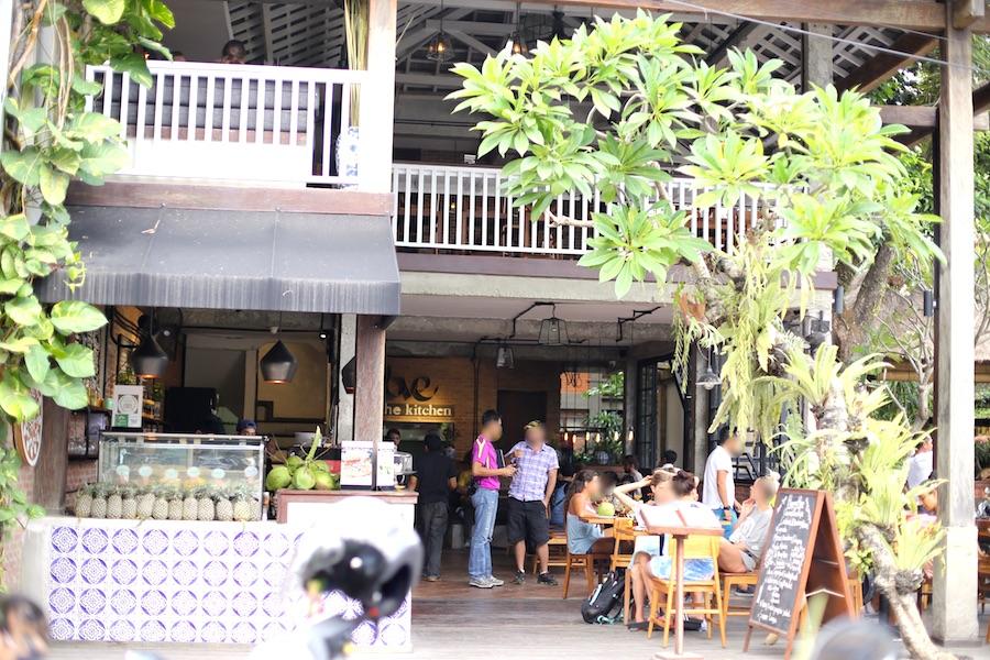 ubud-street3