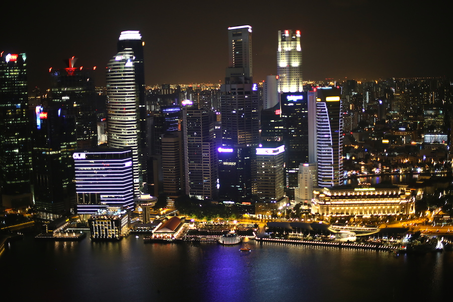 viewfrom mbs1