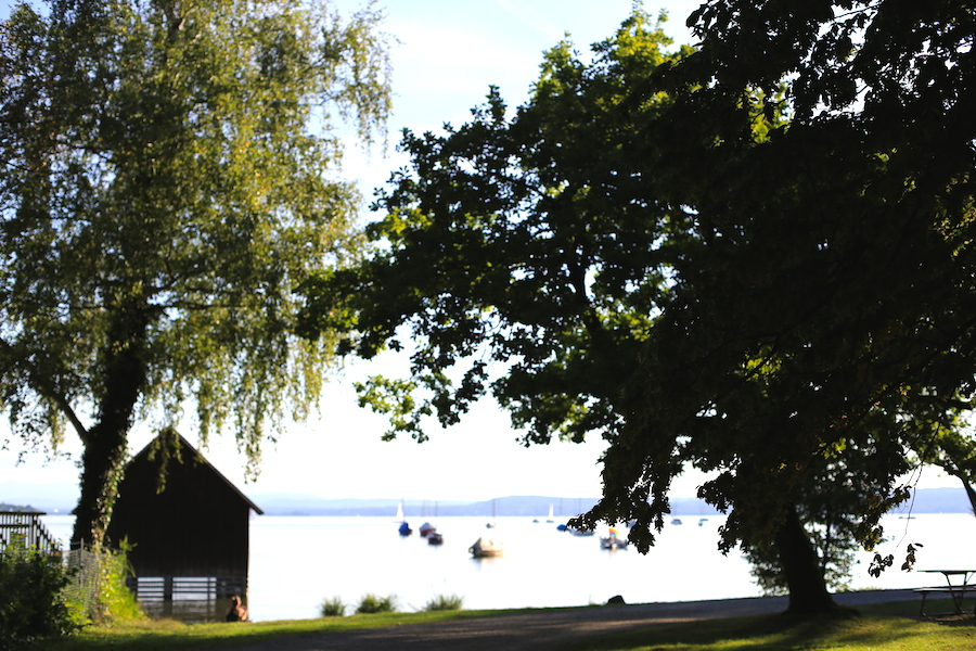 ammersee2