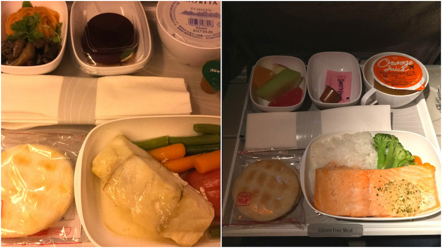 emirates-meal2
