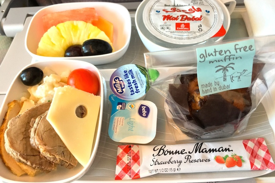 emirates-meal3