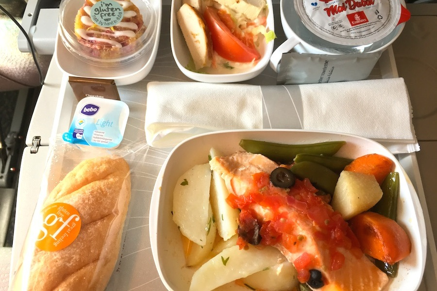 emirates-meal4