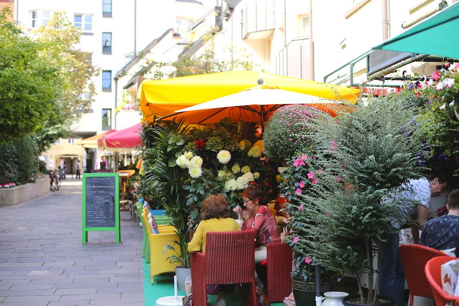 playa-cafe1