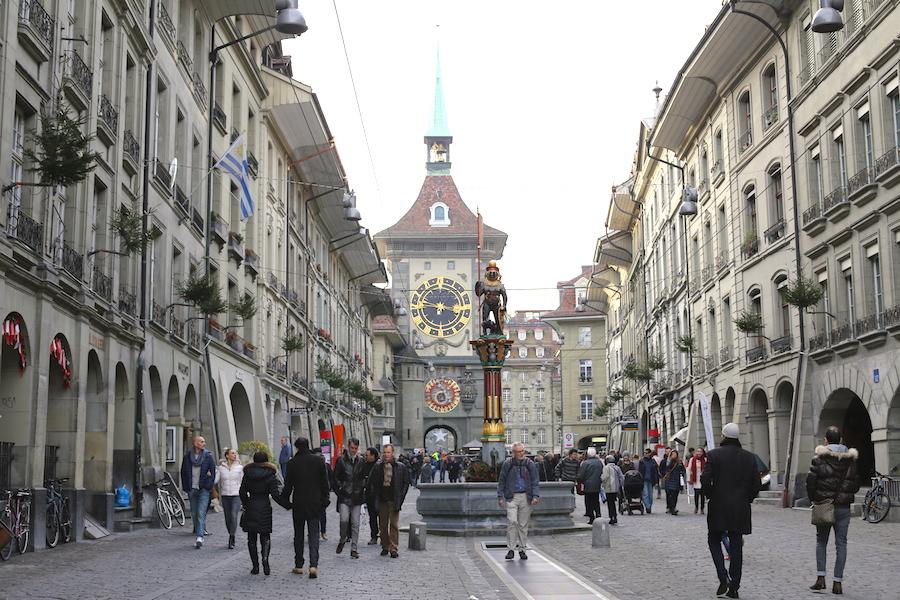 bern-old-town3